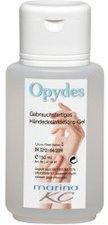 Kiehl Opydes Gel (150 ml)