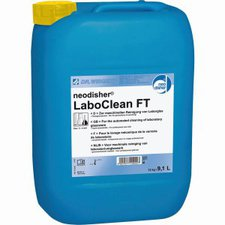 Dr. Weigert Neodisher LaboClean FT (12 kg)
