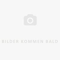 Wesco Superball lime green