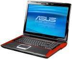 Asus UX32VD-R4002X