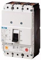 Eaton Leistungsschalter NZMB1-A63