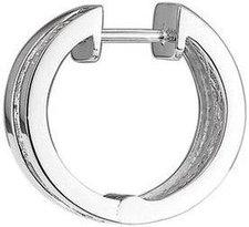 Esprit Star Flash silver Glitzerkreole (ESCO90715A)
