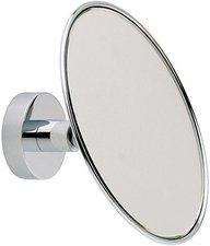 nie wieder bohren Baath Plus Kosmetikspiegel (BT486P)