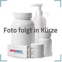 Gross GmbH Verbandschere Lister 16 cm 1A rostfrei