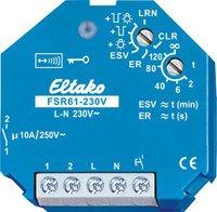 Eltako Stromstoßschalter FSR61-230V