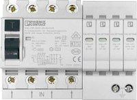 Phoenix Contact Fehlerstromschutzschalter 2808001