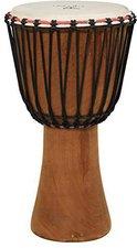 Tycoon Percussion African Djembe (TAJ-12)