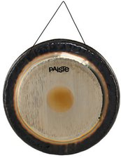 Paiste Symphonic Gong 24