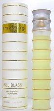 Bill Blass Amazing Women Eau de Parfum (100 ml)