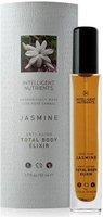 Intelligent Nutrient Jasmine Anti-Aging Total Body Elixir (50 ml)