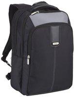Targus Transit Laptop Backpack 16