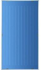 Stiebel Eltron SOL 27 premium S (2,54 m²)