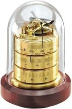 Barigo Baro-/Thermo-/Hygrometer (3026)