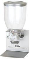 Bartscher Cerealienspender 3,5 L
