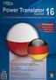 Avanquest Power Translator 16 Express Deutsch-Polnisch (Win) (DE)