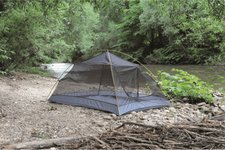 Cocoon Mosquito Dome Double