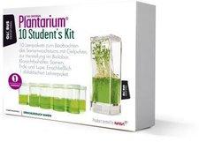 Globus International BioGlobe Ökosystem Plantarium Student's Kit
