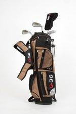 Golf36 Set Größe 1