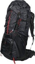 10T Outdoor Equipment Seneca 65