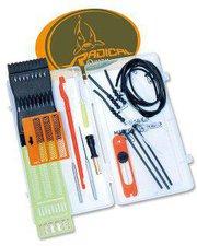 Quantum Fishing Smart Carp Kit
