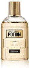 Dsquared2 Potion for Woman Body Wash (200 ml)