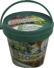 PlantaGard Blütenzauber Blühkonzentrat 1 kg