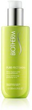 Biotherm Pure.Fect Skin Reinigungslotion (200 ml)