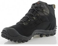 Merrell Chameleon Thermo 6 Men