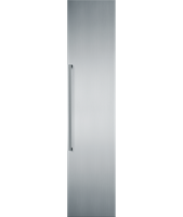 Siemens FI18Z090