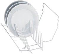 Miele Tellereinsatz für Unterkorb GTLU 33