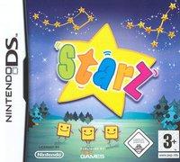 Starz (DS)