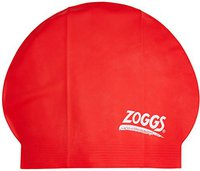 Zoggs Latex Cap