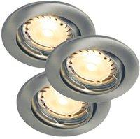 Nordlux Triton LED Hi-Power 54390132