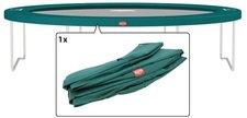 Berg Toys Randpolster Favorit 380 cm
