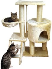 Cat Dream Kratzbaum Jack 21526