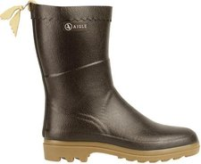 Aigle Bison ISO
