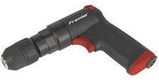 Sealey Air Pistol Drill (SA620)