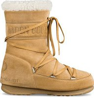 Tecnica Moon Boot Butter mid's