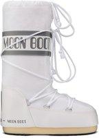 Tecnica Moon Boot weiß