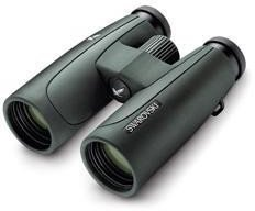 Swarovski Optik SLC 8x56 B