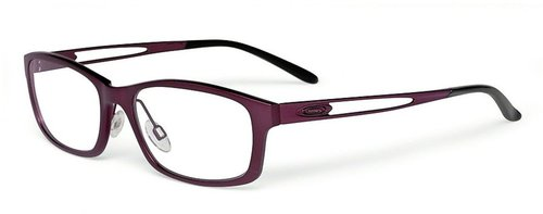 Oakley Speculate OX3108