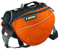 Ruffwear Hunderucksack Approach Pack (Gr. XXS)