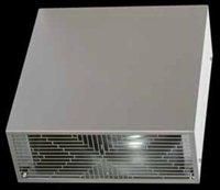 Silverline AWM 1150