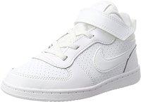 Nike LunarSwift+ 4