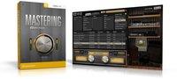 Toontrack EZmix Mastering Pack