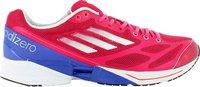Adidas Adizero Feather 2 W