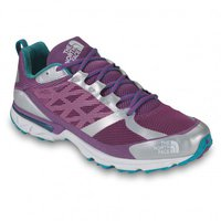 The North Face Women's Single-Track Hayasa