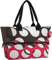 Reisenthel Shopper e¹ rings