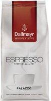 Dallmayr Espresso Palazzo Bohnen (1 kg)