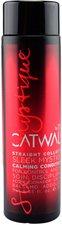 Tigi Catwalk Sleek Mystique Calming Conditioner (250 ml)